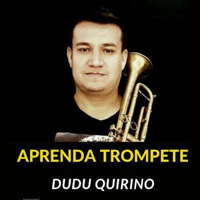 Curso Online Aprenda Trompete