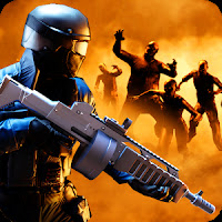 Zombie Objective v1.0.8 Mod Free Download