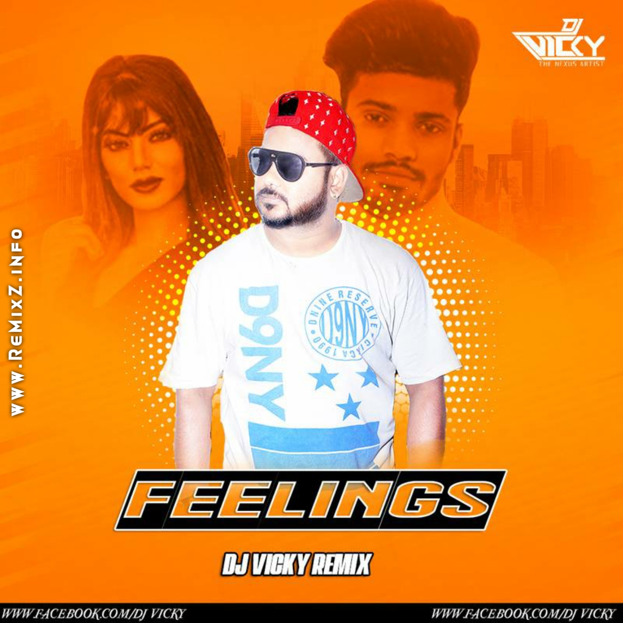 feeling-sumit-goswami-remix-dj-vicky.jpg