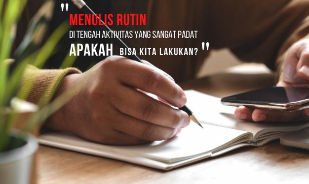 menulis-setiap-hari-untuk-disiplin
