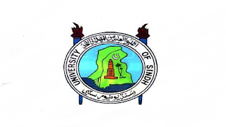 Latest University Of Sindh Jobs 2021 - New University Of Sindh Jobs 2021 - How to Apply for University Of Sindh Jamshoro Jobs 2021