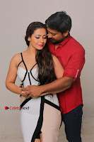 Kreshna Chandran Nandini Rai starring Graghanam Movie Stills  0012.jpg