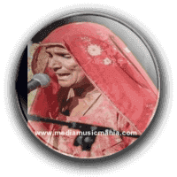Mai Dhai | Best Sindhi Classical Music Download