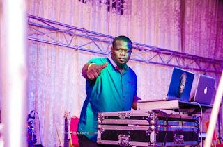 """Mixtape: Dj BiggySmart - End Of """"2020"""" Mixtape (Mp3 Download)"""