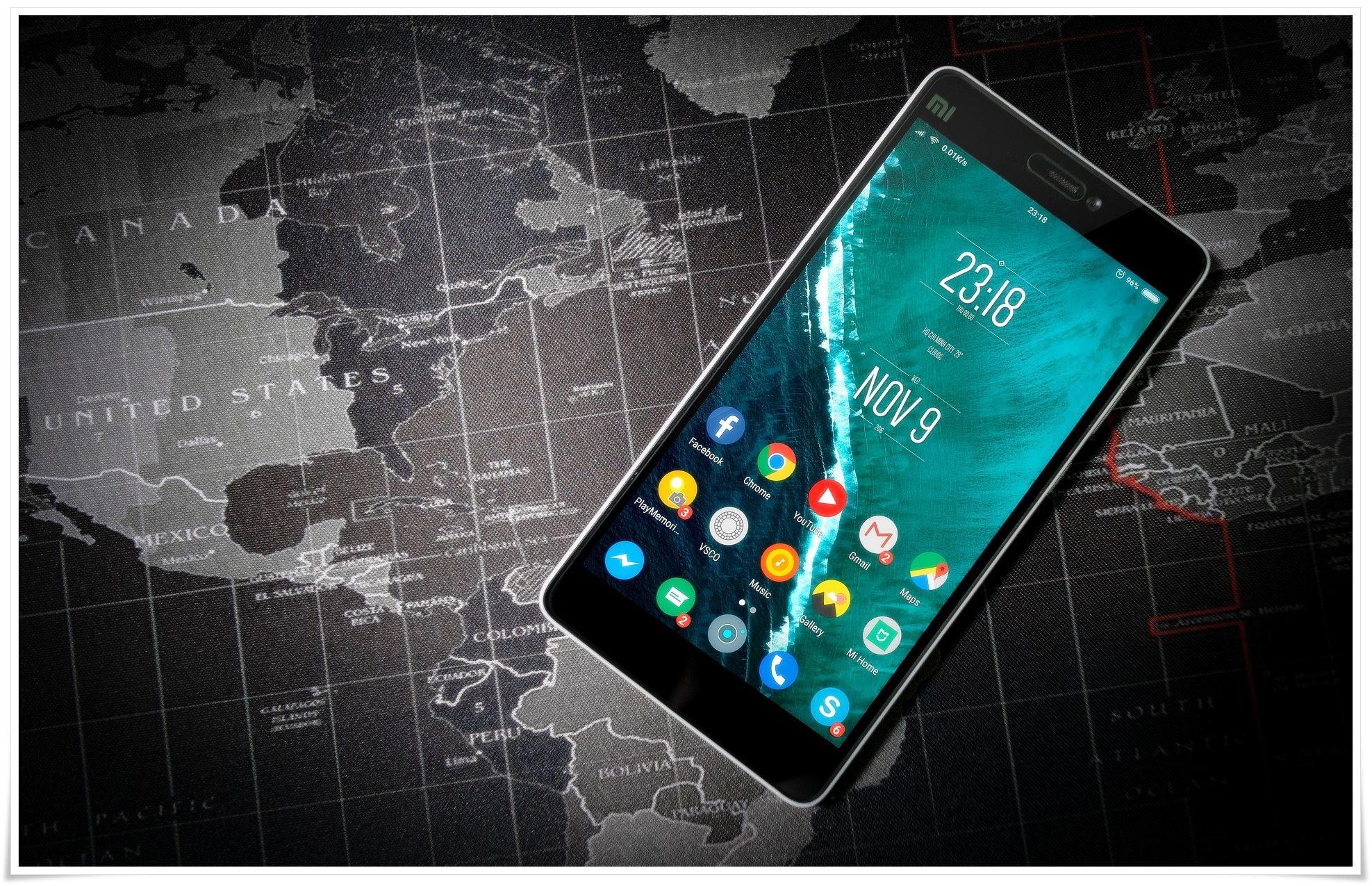 HP Android Anda Lambat (Lemot), Begini Cara Mengatasinya!
