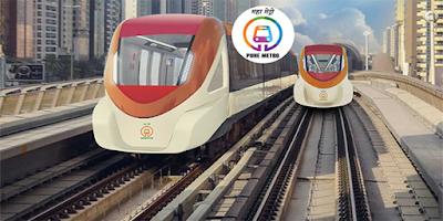 Pune Metro