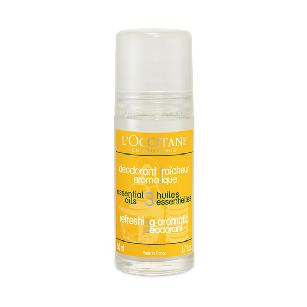 Aromachologie Refreshing Aromatic Deodorant.jpeg