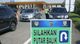 Ridwan Kamil atau yang akrab disebut Kang Emil sebagai Gubernur Jawa Barat telah menetapkan status siaga satu untuk wilayah Bandung Raya, Aktivitas masyarakat akan dibatasi dan juga akan diberlakukan pelarangan bagi wisatawan masuk ke daerah.