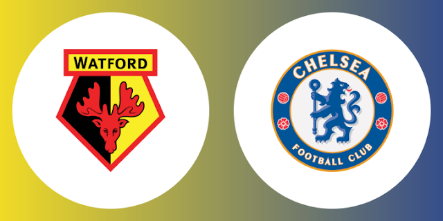 Watford vs Chelsea Full Match & Highlights 5 February 2018