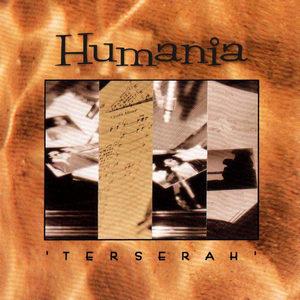 Humania - Terserah (Full Album 2019)