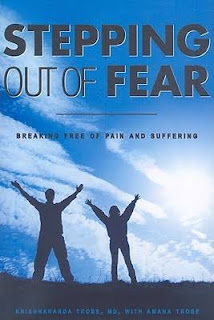 overcoming fear,remove hesitation