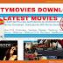 KuttyMovies: Download Tamil movies kutty movies Collection kutty movies.net kutty movies download