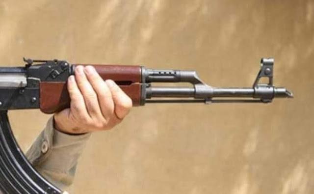 ضبط عامل لاتهامه بقتل شقيق زوجته بنجع حمادي