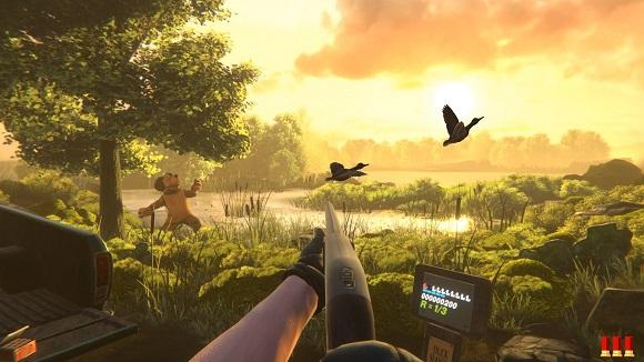 duck-season-pc-screenshot-www.ovagames.com-2