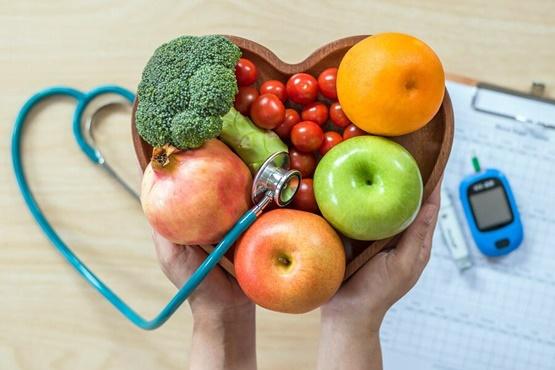 blog de dietas saudaveis