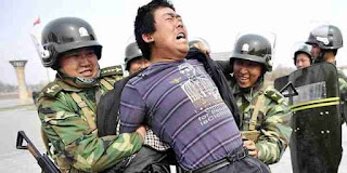 Uighur-china-terrorist