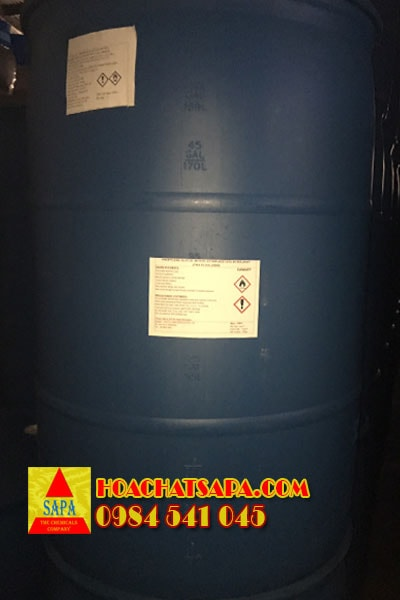 propylene-glycol-monomethyl-ether-acetate-pma