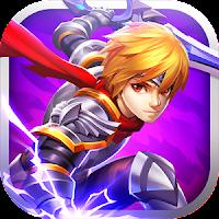 Download Brave Fighter 2 v1.3.0 Mod Apk