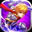 Brave Fighter 2 v1.3.0 Apk Full Mod Unlimited Money