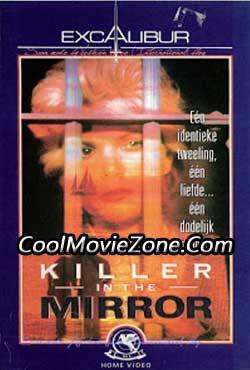 Killer in the Mirror (1986)