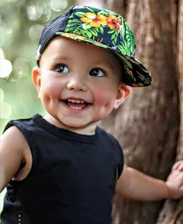 صور اجمل اطفال مبتسمين, صور اطفال,