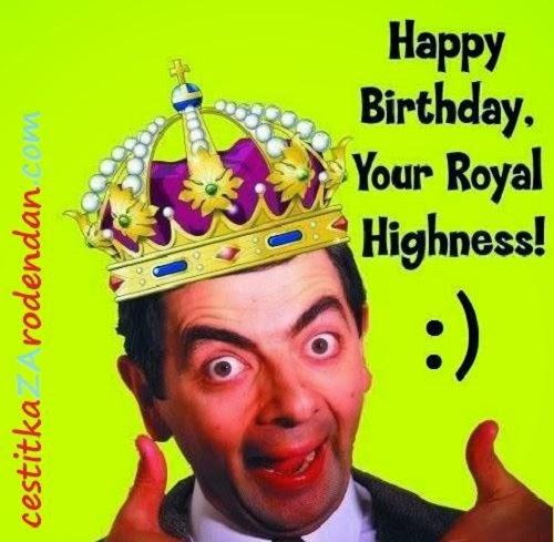 smiješne čestitke za rođendan šefu Čestitke ZA Rođendan ~ SMS poruke za rođendan: Radnim kolegama smiješne čestitke za rođendan šefu