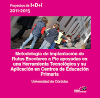 http://www.uco.es/investigacion/proyectos/appedibus/proyecto/