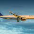 A partir de dezembro, Lufthansa terá voos diários para o Brasil e Swiss 5 voos por semana