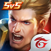 Download Arena of Valor: 5v5 Arena Game For iPhone and Android XAPK