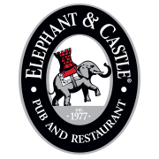 Seafood Restaurants Lehigh Valley