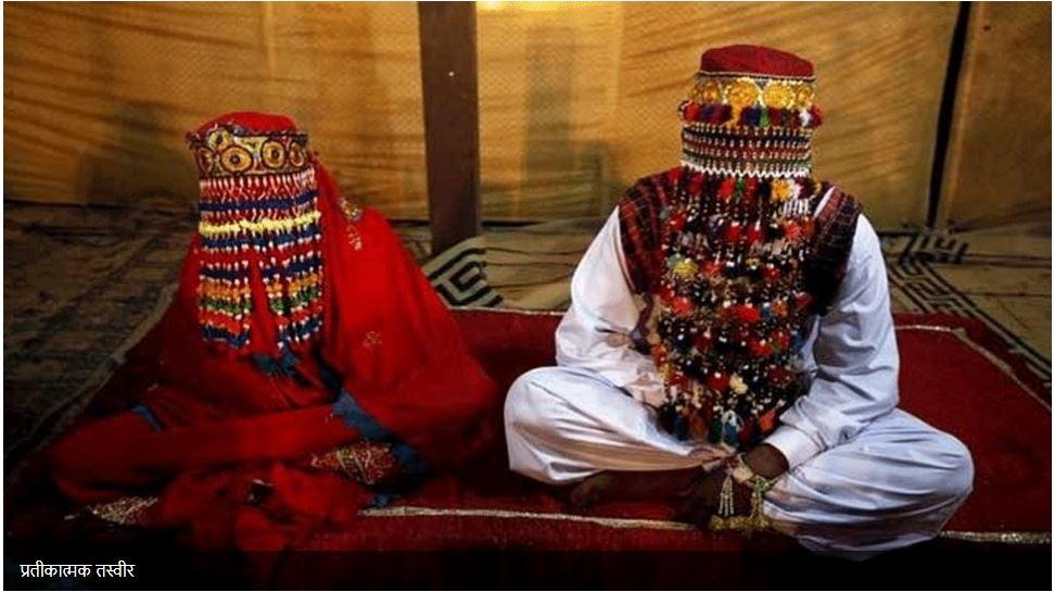 राजस्थान में बाल विवाह का कराना होगा रजिस्ट्रेशन