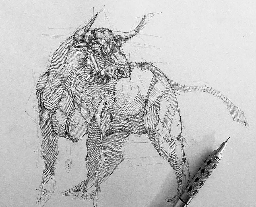 06-Bull-Brendan-www-designstack-co