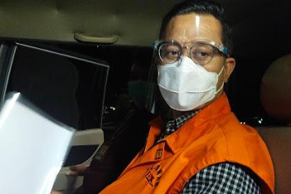 Harus Dihukum Berat, Bungkamnya Juliari Batubara Menyiratkan Lindungi Pihak Lain Di Dugaan Korupsi Bansos