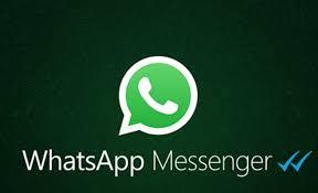 تحدير : اهم مخاوف ومخاطر استعمال تطبيق واتسابwhatssap messenger