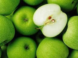 manzana verde beneficios y contraindicaciones