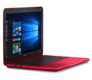 Dell Inspiron 3162 Drivers Windows 10, Windows 7