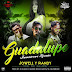 Jowell Y Randy Ft. Mr Williamz - Guadalupe (Jamaica Remix)