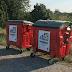 Ο Δήμος Αλμωπίας υλοποιεί σύστημα διαχείρισης κενών συσκευασιών φυτοφαρμάκων