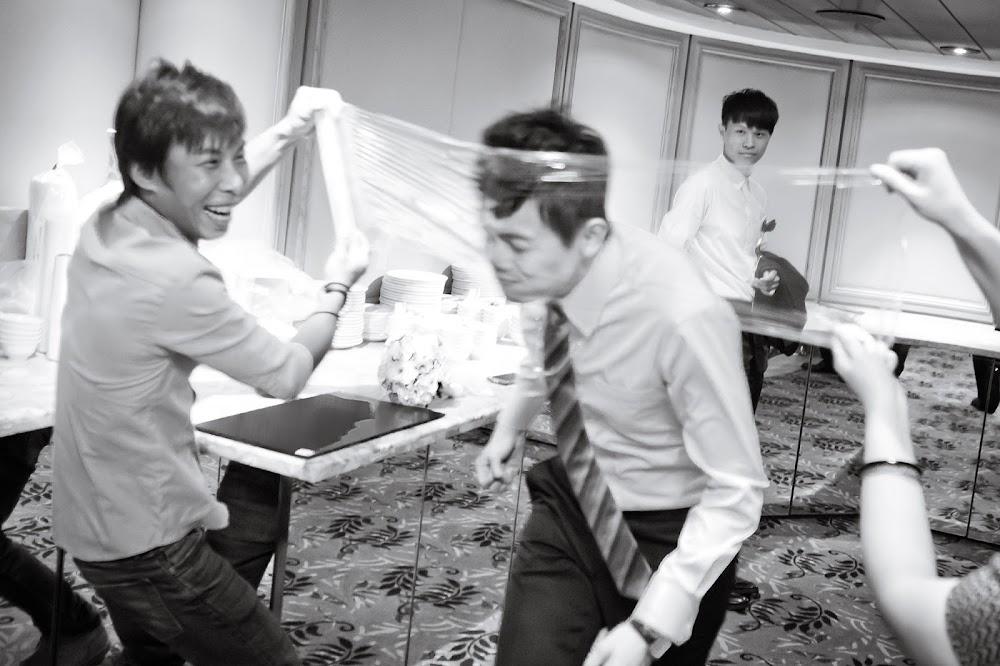 台北推薦婚禮場地世貿33寒舍艾美W-HOTL大倉久和君品老爺歐華酒店婚禮攝影錄影SDE婚攝婚錄