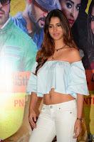 Manasvi Mamgai in Short Crop top and tight pants at RHC Charity Concert Press Meet ~ .com Exclusive Pics 067.jpg