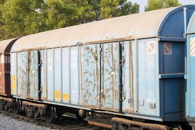 Siliguri To Kolkata Train Fare