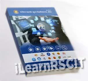 RSCIT Official Book