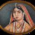 Lesson Plan in Hindi | हिंदी पाठ योजना