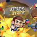 Jetpack Joyride 2 Bullet Rush MOD (Unlimited Money) APK v0.0.70