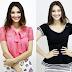 Loja Online de Moda Evangélica Tatá Martello Store