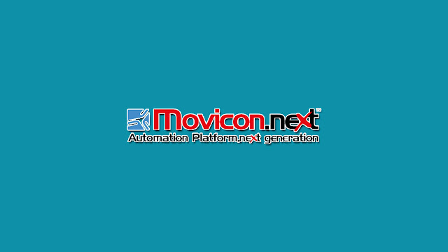 Phần mềm SCADA Movicon.NExt ver 4.0 - Full Active License