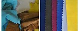 perbedaan antara bahan beludru dan suede mana lebih unggul