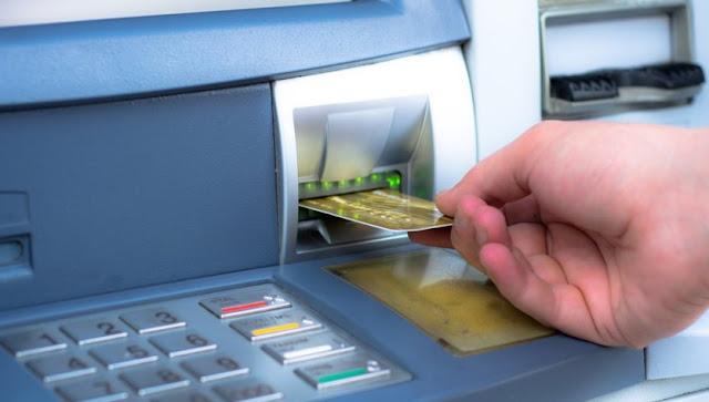 Solusi Kartu ATM Tertelan Uang Tidak Keluar Tetapi Saldo Berkurang