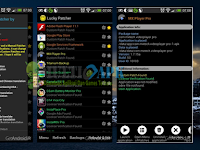 Lucky Patcher v6.4.6 Apk Android Terbaru