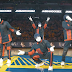 Dance Video   Jabbawockeez at The NBA 2017 (HD)   Download Fast